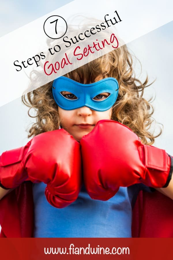Learn how to set goals and achieve them with these simple steps. Goal Setting | Success | Motivation | Goal Setting for Adults | Achieve #goalsettingsuccess #staymotivated