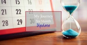 A lot can happen in just three months! Here is an overview of how I increased my net worth by over $40,000, saved over $2,300 in travel and added monthly passive income. Journey to Financial Independence | Wealth Building | Passive Income | Blogging | Side Hustle