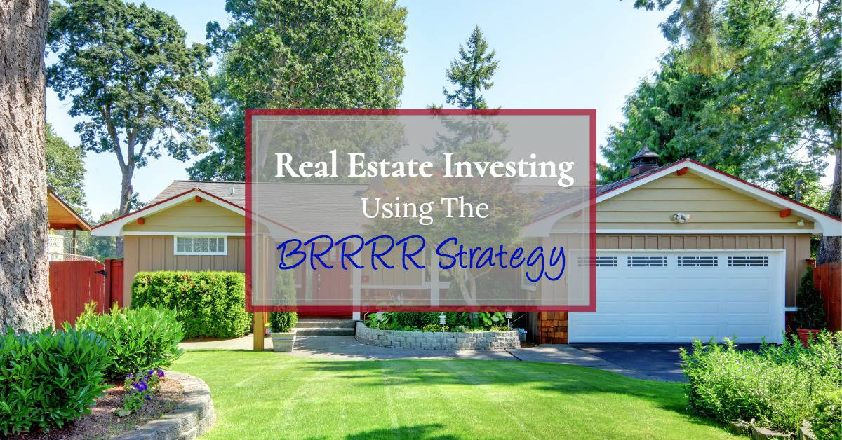 How to buy a rental property every 8 months
