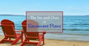 Don't let overwhelm prevent you from finding the right retirement plan option for you. Learn the basics of what each type of plan offers and how to choose the right fit for your retirement savings needs.