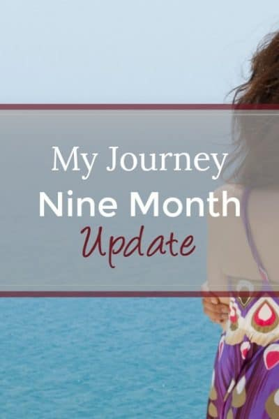 Follow me on my journey to financial independence! In my 9 month update I cover areas that went well, as well as the areas that need a little adjusting.